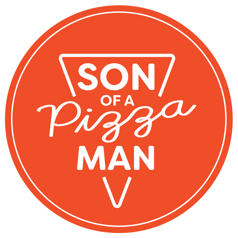 Son of a Pizza Man